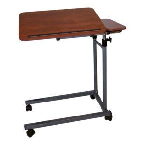 Table de lit AC 305