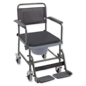 chaise garde robe cascata