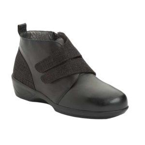 chaussure chut ad 2149