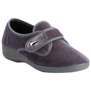 chaussure chut br 3051