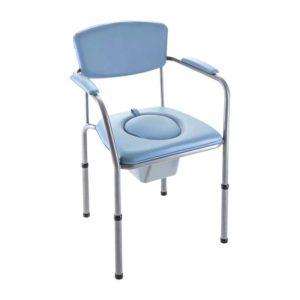 fauteuil garde robe omega eco