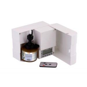 diffuseur d'huiles essentielles professionnel
